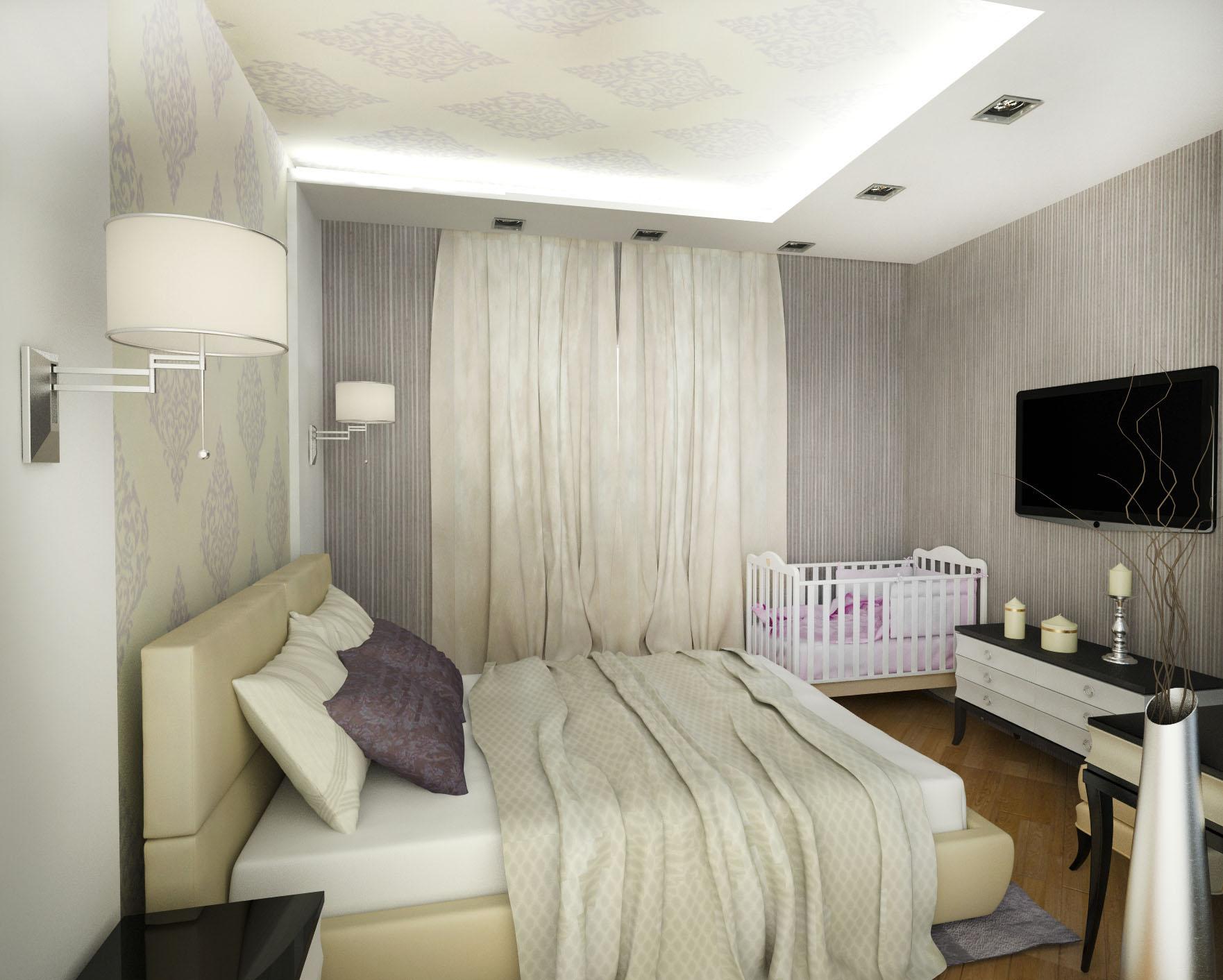 Ремонт квартир в Самаре Под ключ 11 лет опыта - Студия