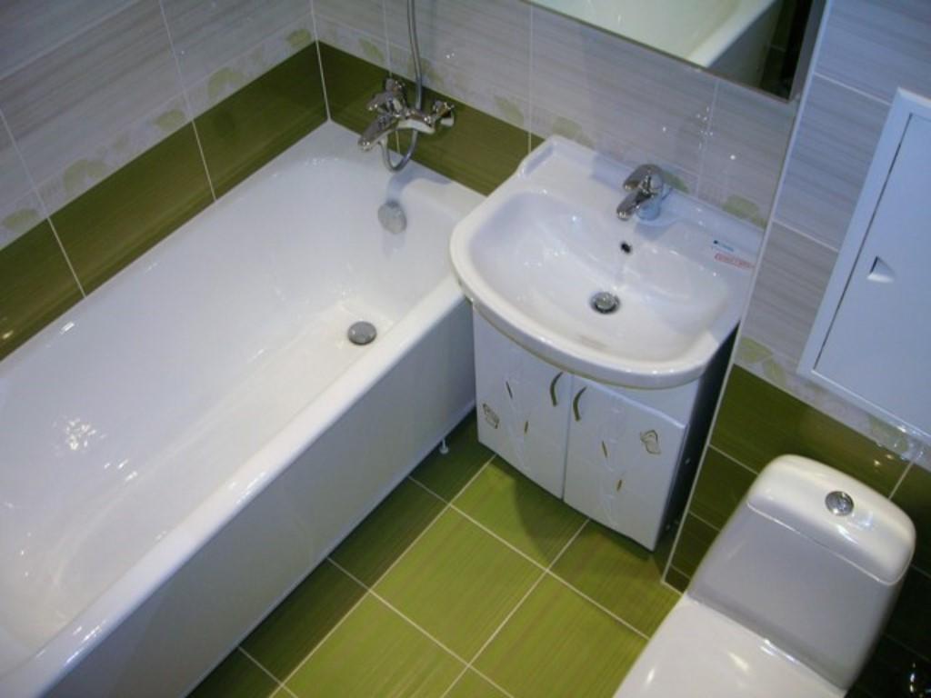 Ремонт помещения ванной комнаты смеситель grohe concetto 32663001 купить