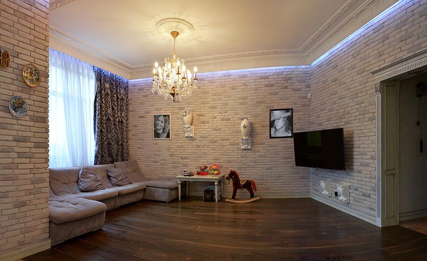 Продажа квартир в новостройках подмосковья с отделкой