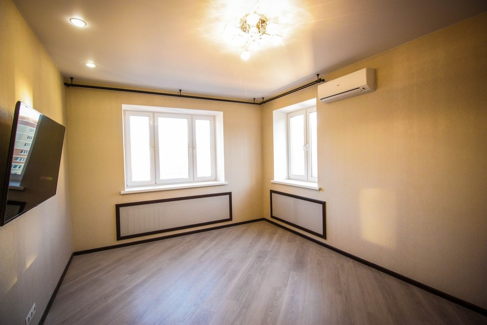 Купить 1-комнатную квартиру Новосибирская область, г