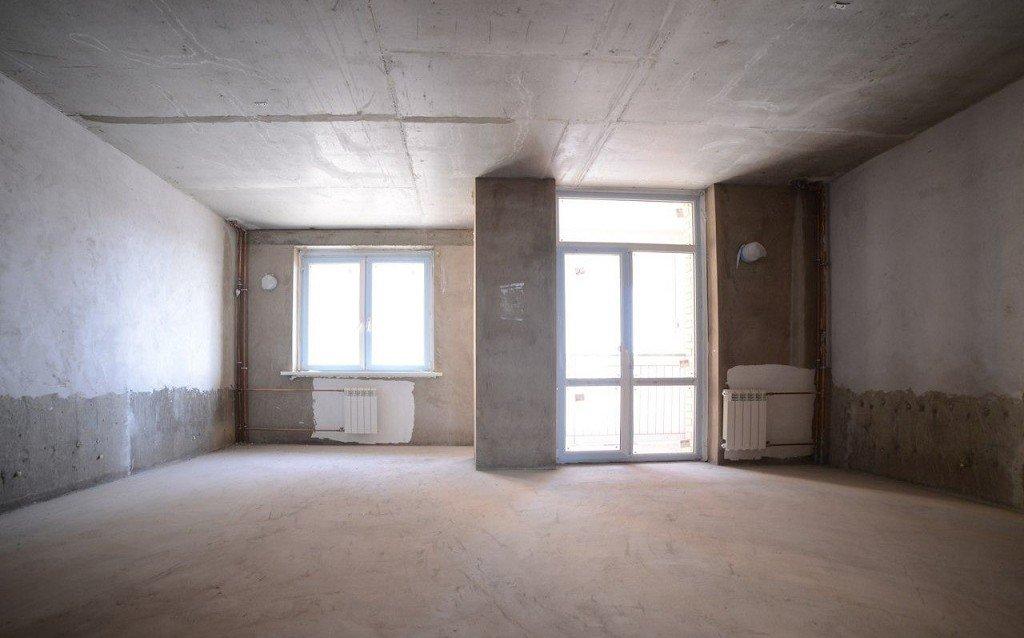 Серия дома П-3 — перепланировки квартир, планировки с