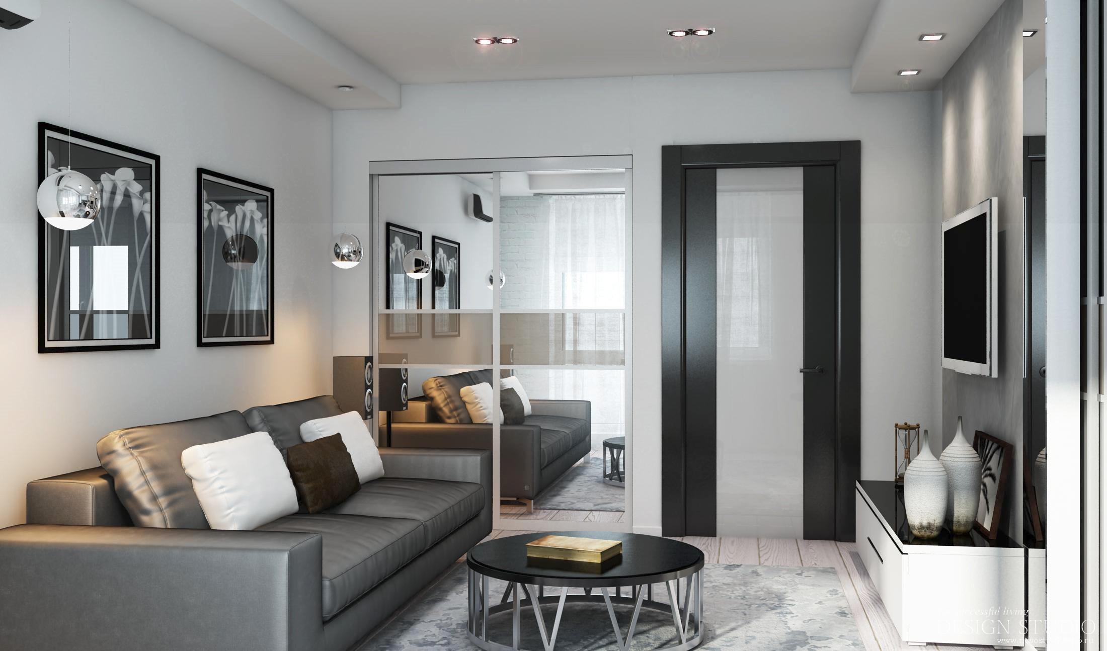 Купить трехкомнатную квартиру в Москве, район Куркино, без