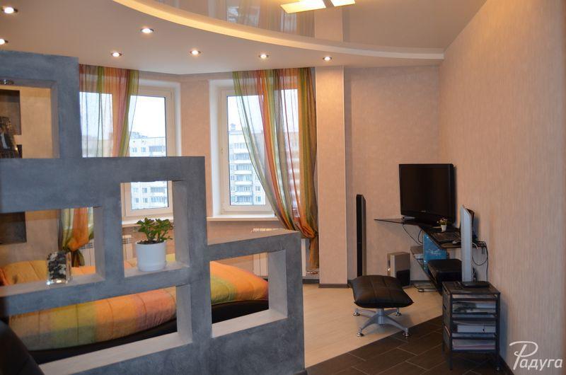 Ремонт квартир в Одинцово под ключ - цены за м2 работы